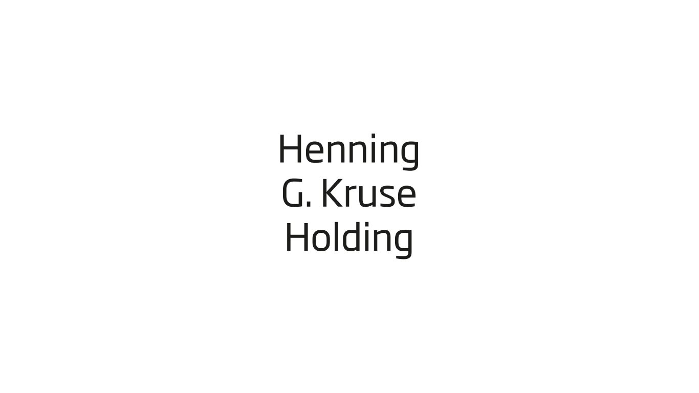 henning-g-kruse-holding.png
