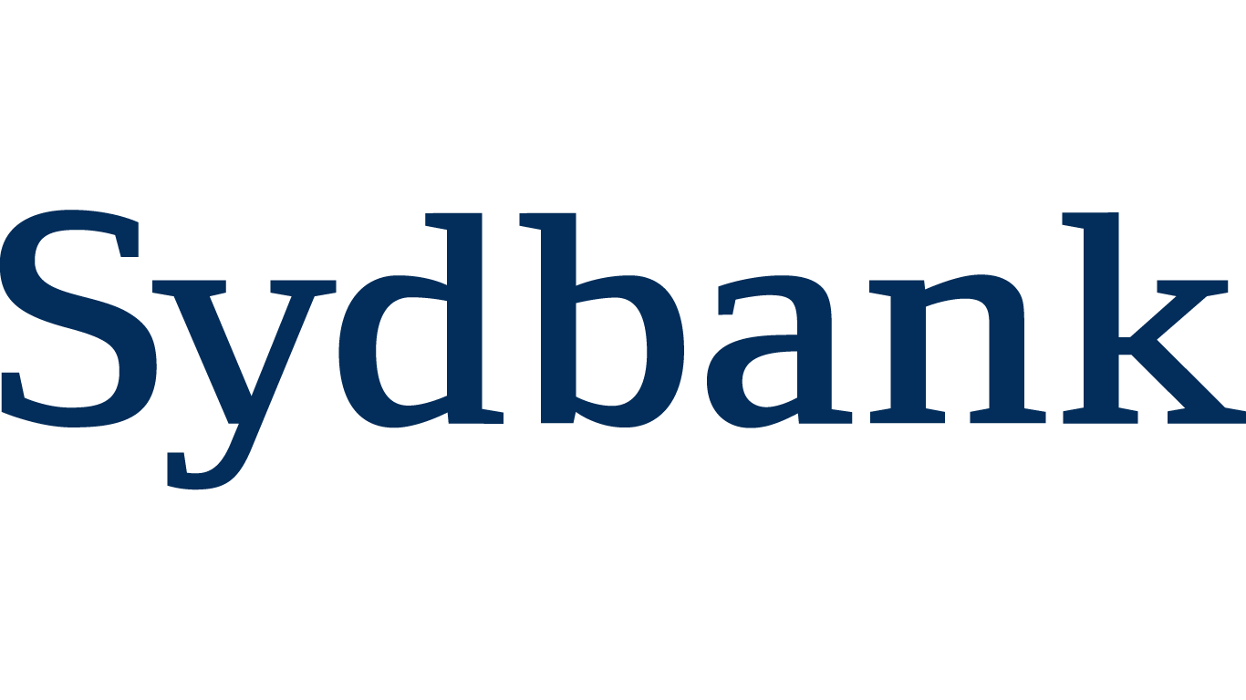 sydbank.png