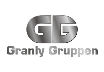 granly-gruppen.png